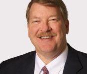 Guy Bjerke