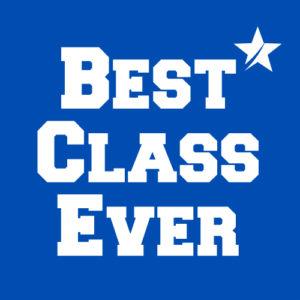 best-class-ever