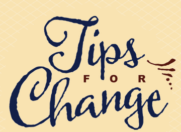 Tips for Change Fundraising Dinner @ Gianni's Italian Bistro | San Ramon | California | United States