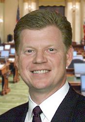 State Assembly December 2002 – December 2008