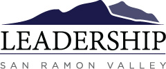 Leadership San Ramon Valley