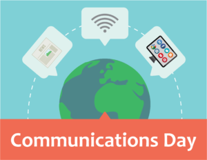 communication-day-post-graphic